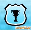 logo live4cup